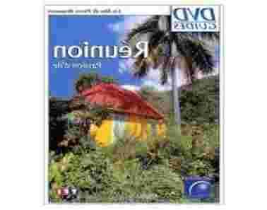 DVD torrents