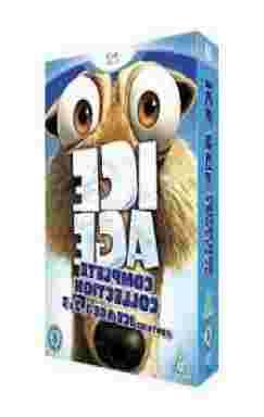 mp4 movie torrents