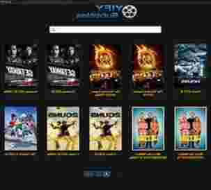 yify Lucy torrents