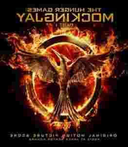 Feed The Hunger Games Movie