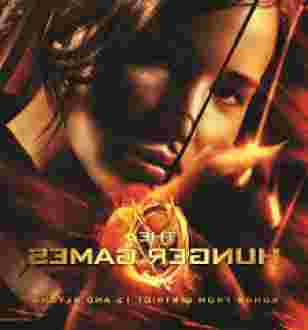 The Hunger Games Catching Fire movie torrent
