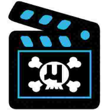Related torrents Movies