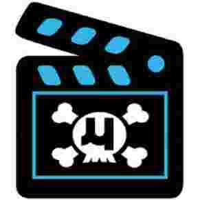 Torrents.net Film