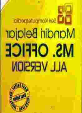 MS Office 2010 zip.torrent Advertisement